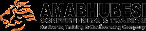 Amabhubesi
