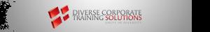 Diverse Corporate