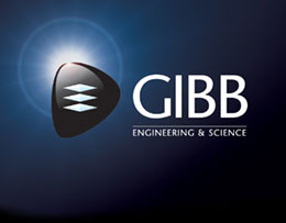 Gibblogo