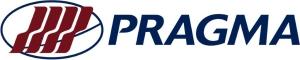 Pragma Logo HR 2014