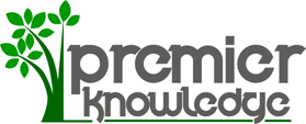 Premier Knowledge Centre Logo