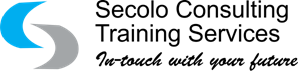 Secolo Consulting Training Service