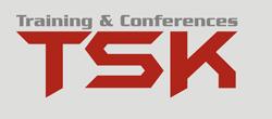 TSK_logo_white