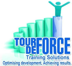 Tour De Force Logo New2