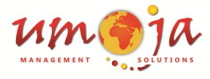 Umoja Management Solutions logo