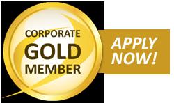 gold_apply