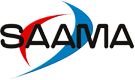 SAAMA – Southern African Asset Management Association