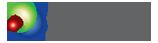 logo_carab_tekniva